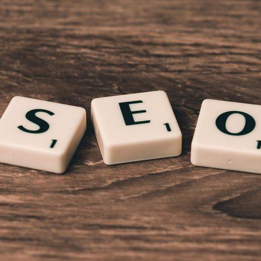 SEO - Wichtiger Bestandteil des Internetmarketings