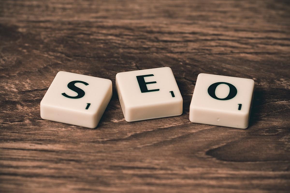 SEO – Wichtiger Bestandteil des Internetmarketings
