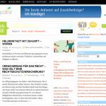 Artikelverzeichnis Artikelplanet-de