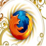 Firefox - Der Webbrowser