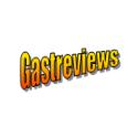 Reviews und Gastbeitraege