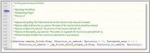 PHP-Code vom WP-Ordner wp-admin_includes_login_php