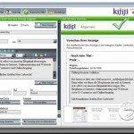 Software zur Anzeigenverwaltung bei Kiiji