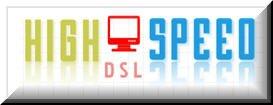 DSL mit 200 MB/s