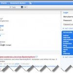 bookmark-favoriten_bookmarking