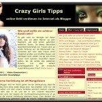 crazytoast_blog