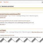 dfdsjumbo_bookmarking