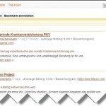 dfdsjumbo_bookmarking