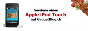 gewinnspiel_gadgetblog