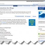 google_knol_blogpromotion