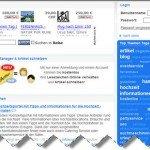 mylifeweb_baookmarking