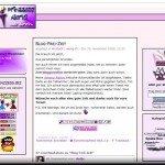 prinzess_blog