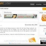 spamluder_blog