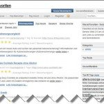 w3c-at_bookmarking