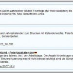 webkatalog_2wid_linkdetails