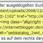 wordpress_lightbox_bild_einfuegen_htmlcode
