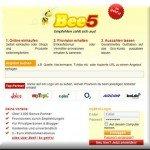 bee5_affiliatemarketing