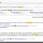 blogcosmos_suchergebnisse