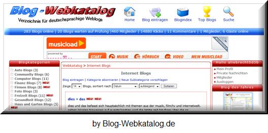 blog-webkatalog_startseite