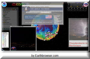 earthbrowser_startseite