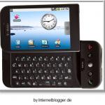 google_android_schwarz