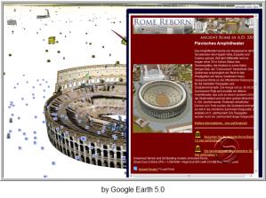 google_earth_5_alte_rom_colosseum