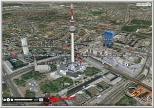 google_earth_5_berliner_fernsehturm_sprachaufzeichnung