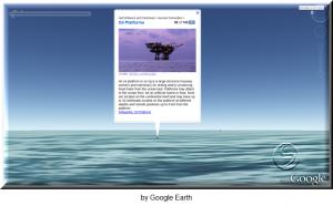 google_earth_5_ocean_bohrinsel