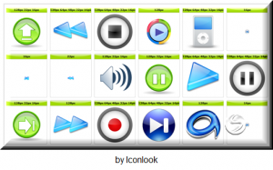 iconlook_player_icons