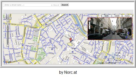 norc_streetview_oesterreich_wien
