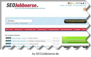 seojobboerse_de_jobportal