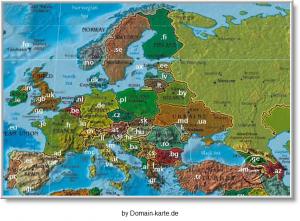 domain-karte_de_ausschnitt