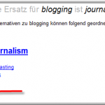 dooblet_alternative_blogging