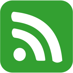 feed_icons20