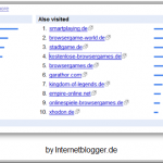 google_trends_kostenlose-browserspiele-com