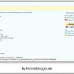 insights_wordpress_settings