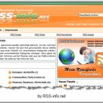 rss-info_rss-verzeichnis