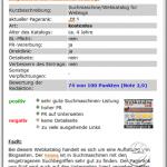 webkatalogtest_bewertung_blogsucher_de