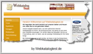 webkatalogtest_de_startseite