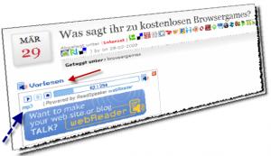 webreader_readspeaker_playeransicht