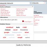 wefind_suchmaschine_suchhilfe