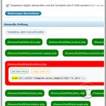 wordpress_antivirus_plugin