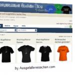 ausgefallenesachen_com_t-shirtshop