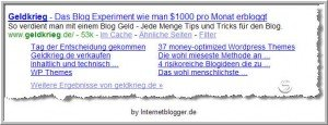 geldkrieg-de_sitelinks