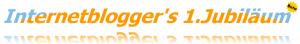 internetblogger_1_jubilaeum_logo