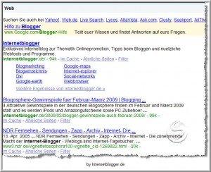 internetblogger_de_mit_sitelinks