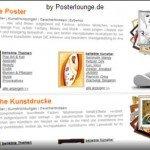 posterlounge_de_postershop