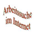 Arbeitssuche im Internet