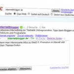 google_suche_mitgestalten