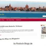 rostock_blogs_de_startseite